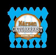 Marzen Oktoberfest Tap Label-02.png