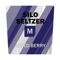 Mixed Berry Silo Seltzer_Tap Label-02.pn