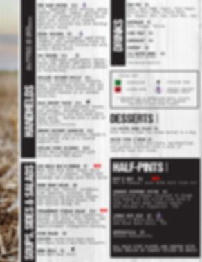 MS kitchen menu updated 7-28-02.jpg