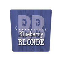 Blueberry Blonde_Tap Label-01.png