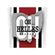 OH Helles 2020 tap label-02.png