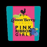 Lemon Berry Tap Label-02.png