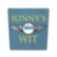 Sunnys Waco Wit_Tap Label-02.jpg