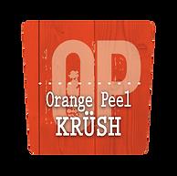 Orange Peel Marzen_Tap Label-02.png