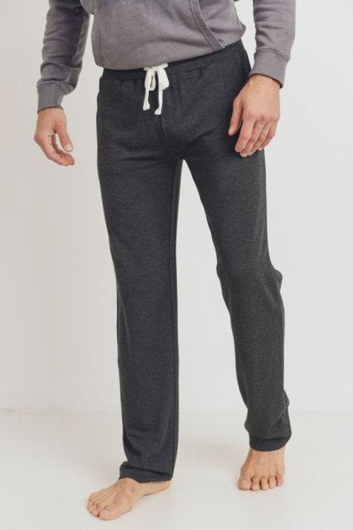 Men's Essential Sweatpants