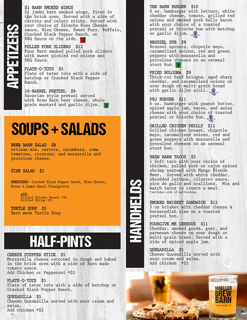 Carry Out Menu with half pints-02.jpg