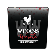 winans tap label-02.png
