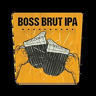 Boss Brut IPA tap label-02.png