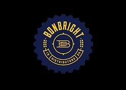 distributor logos-01.png