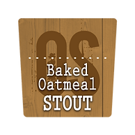 Baked Oat Stout Tap Label-02.png