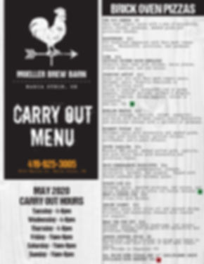 Carry Out Menu-01.jpg