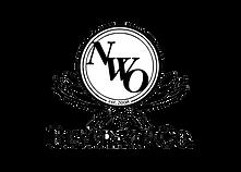 distributor logos-02.png