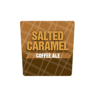 Salted Caramel Coffee_Tap Label 2019-01.