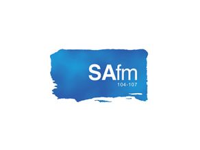 Danny Saksenberg will be talking to Stephen Grootes on SAfm tomorrow 5 February 2020