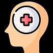 Psychiatric patient improvement