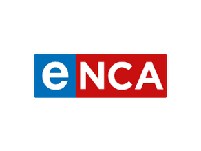We were featured on eNCA's Stuff