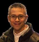 MicrosoftTeams-image%20(4)_edited.png