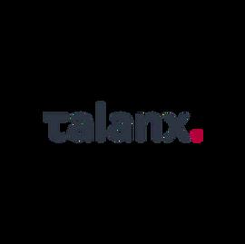 Talanx.png