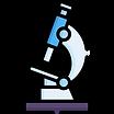 Pathology slide diagnostics