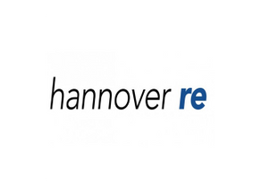 Emerge is part of Hannover Re's new insurtech portal called hr | equarium