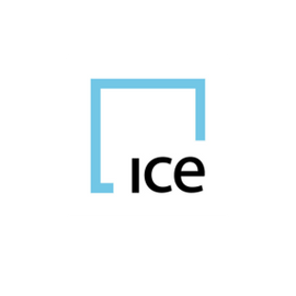 ICE.png