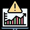Commercial credit-risk assessment