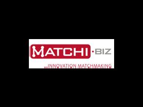 Global Fintech Hackcelerator @ Southern Africa