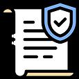 Insurance claim fraud detection