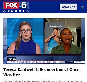newspic.jpg