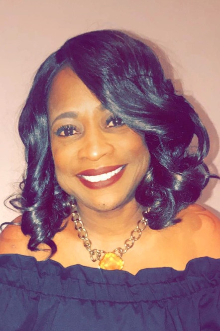 Life After Publishing: Debra Williamson, Author of God-Sized Dreams: The Story of a Little Black Gir