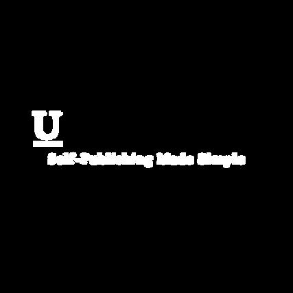 UPUBLISH Logo (1).png