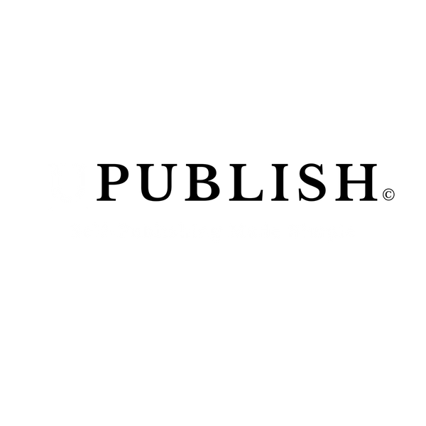 UPUBLISH.png