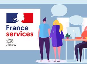 Vignette-france-service3.png