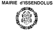 LOGO MAIRIE ISSENDOLUS.png