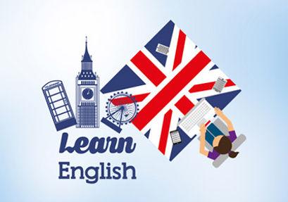 Apprendre-l-anglais.jpg