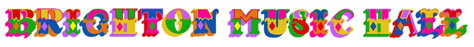 bmh coloured logo.png