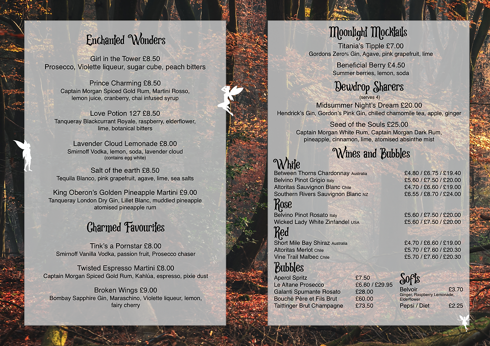 Inside BMH Cocktail menu.tiff