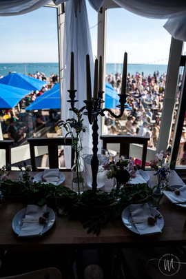 Wedding Table View.jpg