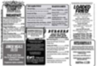 BMH Menu Winter Food 2020 300120 New .jp