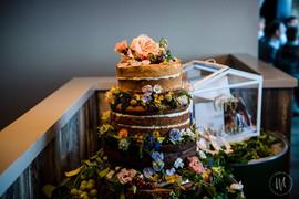 Buffet Wedding 11.jpg