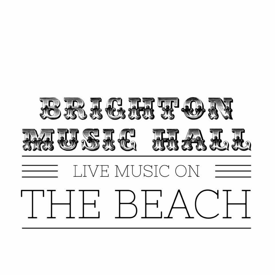 (c) Brightonmusichall.co.uk