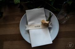 Wedding Groom.jpg