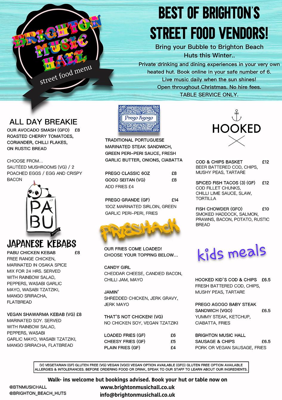 3010 bmh menu.png