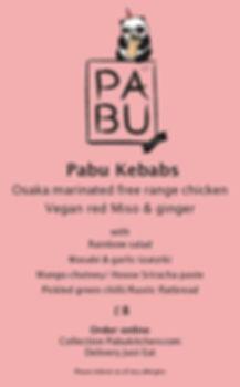pabu menu.jpg