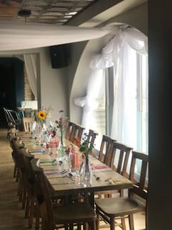 Wedding Table 1.jpg