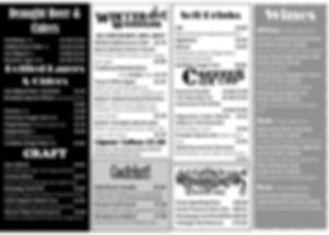 BMH-Winter-menu-2019-270120-drink Jpeg.j