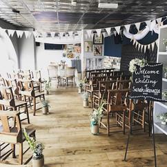 Wedding Ceremony 2.jpg