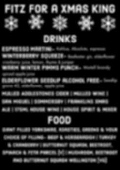 Xmas drinks menu.jpg