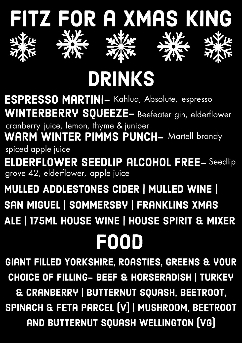 Xmas drinks menu.jpg