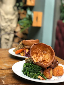 Sunday Roast 4.jpg